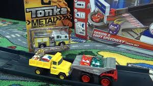 Tonka Metal Diecast Body Tonka Trucks Dump Truck, FireTruck, Police ... Vintage Toys Toy Cars Tonka Bottom Dump Truck Steel Vehicle Kids Large Children Sandbox Fun R Us Stops Selling Truck After It Catches Fire With 20 Mighty Dump Toughest Mighty Azoncomau Games 90667 Amazoncouk My Friend Has An Almost Full Set Of Original Metal Trucks His Big Metal Trucks Backhoe Front Loader Youtube 1963 With Sand Last Chance Antiques Ruby Toysrus Classics 74362059449 Ebay Hobbies Vans Find Products Online At