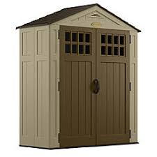 Sears Metal Shed Instructions by Beautiful Sears Storage Shed 85 With Additional Arrow Storage Shed