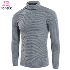 online get cheap grey sweater mens aliexpress com alibaba group