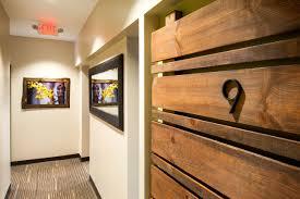 100 Architectural Interior Design Dental Office Architecture Benco Dental
