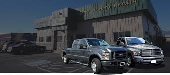 Colorado Springs Auto Repair - Phases Truck And Auto Repair Phases Truck And Auto Repair Car Maintenance Colorado Springs Co Home Premier Center Sniders Used Cars Titusville Fl Dealer Greenlight Preowned Saskatoon Check Out This 2017 Ram 1500 Rclb We Taps Cascade Home Facebook Dd Graham Nc New Trucks Sales Service How To Drive A Moving With An Transport Insider In El Dorado Ca Dealership 08dodgegreycoverhalfbig Quality Ownoperator Niche Hauling Hard Get Established But