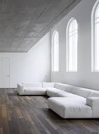 weiße sofa design ideen bilder für wohnzimmer bilder
