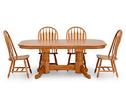 This Review Is From Manchester 5 Pc Dining Room Set