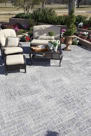 12x12 Paver Patio Designs by Pavers Las Vegas Parsons Rocks