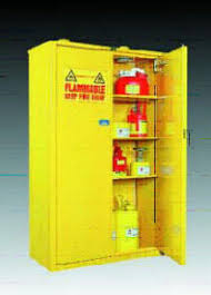 Flammable Cabinets Grounding Requirements by Flammable U0026 Combustible Liquids Brentwood Services Inc