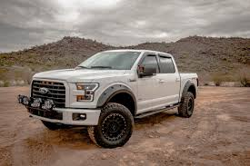 LUND (@LUNDaccessories) | Twitter Allen Lund Company Is Attending Tohatruck With Big Al Lease To Own Finance 70 In Alinum Cross Bed Truck Tool Box Intertional Bushwacker Products F Thrghout Exquisite Cheap Find Deals On Line At Alibacom Lund Truck Products Nerf Bars Ru Steel Rectangle 8096 Ford Truckf150 F250 F350 Bronco 19002 Lighted Sun Visor Soothing Better Hd Series Side Mount Boxes Features Lockable Diamond Plate Cooler 48quart Hd28 Alterations 9748 48inch Plated Silver Inc Wayfair