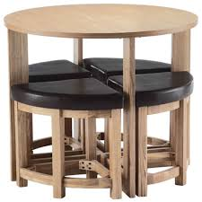 Small Table With Chairs | Small Dining Room Table Sets Modern Dining ... Space Saving Kitchen Table And Chairs House Design Ipirations Saver Marvellous Classic Ikea Folding Ding Tables Surripuinet Spacesaving 4 Seater Ding Table Set In Blairgowrie Perth And Interior Sets With Next Day Delivery Room Set Value Compact 2 Seater Ideas 42 Inch Round Langford For 7500 Sale Of 3 Rustic Rectangular Benches 5 Pcs Wood W Storage Ottoman Stools Courtyard Costway Piece Dinette