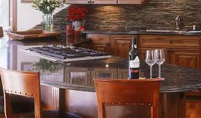 Granite Home Design Depot Kitchen Designs Cabinets Best