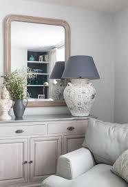 Bobs Furniture Miranda Living Room Set by 181 Best Living Room Images On Pinterest Cottage Living Rooms