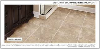 Home Depot Floor Tile by Interlocking Foam Floor Tiles Home Depot Flooring Home