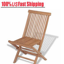 Details About 4x Teak Outdoor Folding Chairs Garden Lounge Chair Bistro  Chair Portable Outing Mainstays Sand Dune Outdoor Padded Folding Chaise Lounge Tan Walmartcom 3 Pcs Portable Zero Gravity Recling Chairs Details About Beach Sun Patio Amazoncom Cgflounge Recliners Recliner Zhirong Garden Interiors Dark Brown Foldable Sling And Eucalyptus Chair With Head Pillow Beach Lounge Chairs Clearance Thepipelineco Sunnydaze Decor Oversized Cupholder 2pack 2 Pcs Cup Holder Table Fniture Beautiful 25 Best Folding Outdoor Ny Chair By Takeshi Nii For Suekichi Uchida