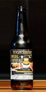 Weyerbacher Imperial Pumpkin Ale Calories by Gallery For U003e Grolsch Beer Logo Beers I Had In Germany