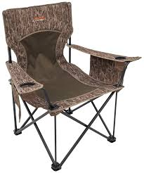 100 Stupid People And Folding Chairs Amazoncom ALPS OutdoorZ King Kong Chair Sports Outdoors