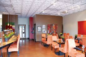 ceilume ceiling tiles offers free sles and shipping