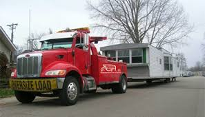 Big Red s Moving Service