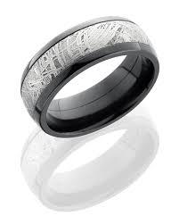 88 best Wedding Rings images on Pinterest