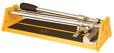 Qep Tile Saw Manual by Manual Tile Cutter Ebay