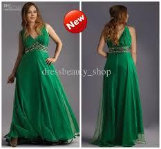 petite plus size dresses special occasion uk long dresses online