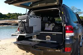 4×4 Awning Perth Rear Drawers Drawer Systems Storage Black Widow ... Arb Awnings Youtube Roof Top Awning Windows Adding A Rear Rooftop Ac Camper Used For Sale Transporter Cversion Chris 44 Perth Series Wa Gen 2 Oztrail 4x4 Kakadu Camping 21m 4x4 Supapeg Supa Wing 4wd Vehicle Side Awning Ebay Bigfoot Speed Buy Vehicle Protection In Accsories Parts Drawers Drawer Systems Storage Black Widow Ideas