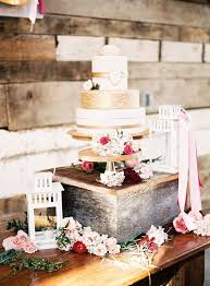These Popular Wooden Cake Stands Come In Multiple Different Sizes And Atop Our Barnwood Plateau Your Table Of Sweets Is Distinctly Rustic Fall