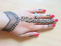 Simple Henna Mehendi Designs | Step By Step TUTORIAL ... Top 10 Diy Easy And Quick 2 Minute Henna Designs Mehndi Easy Mehendi Designs For Fingers Video Dailymotion How To Apply Henna Mehndi Step By Tutorial 35 Best Mahendi Images On Pinterest Bride And Creative To Make Design Top Floral Bel Designshow Easy Simple Mehndi Designs For Hands Matroj Youtube Hnatrendz In San Diego Trendy Fabulous Body Art Classes Home Facebook Simple Home Do A Tattoo Collections