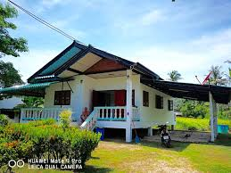 100 Thailand House Designs 2 Bedrooms House For Rent In Nai Wok Koh Phangan 2