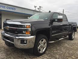 Brenham - Used Vehicles For Sale Interesting Used Diesel Trucks For Sale Maxresdefault On Cars About Us For In San Antonio And Helotestexas Pollard Cars Parts Service Lubbock Tx Truck Best Under 100 Van 402 Diesel Trucks Parts Sale Home Facebook In Iowa Top Car Reviews 2019 20 Lifted Luxury Sales Dallas Texas Design Ideas With Hd Chevy Extraordinay 2017 Types Doggett Ford Dealership Houston Nissan Frontier Runner Usa Fleet Medium Duty
