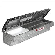 Weather Guard Lo-Side Truck Box - Aluminum Truck Box | INLAD Truck ... Truck Box Single Lid Low Profile With Rail Matte Black Db Supply Amazoncom Lund 79456 56inch Alinum Flush Mount Cornhusker 800 More Payload Means Profit Cute Plastic Tool Options Sdheads Formidable Cross Bed Full Size Push Button Delta Boxes Jeremybyrnes Tool Box Black Off Road 667mm Truck Jobox Steel Underbody 23 Cu Ft 1rd56 Northern Crossover 52x63in Gloss Equipment Encouragement Side Along With Driver Intertional 305