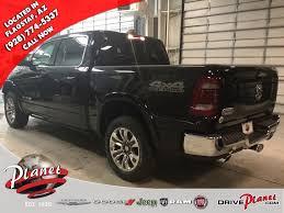 100 Dodge Longhorn Truck 2019 RAM 1500 Laramie In Flagstaff AZ Pheonix RAM 1500