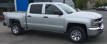 Exciting Deals And Specials At Carroll's Auto Sales | Presque Isle