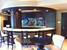 Emejing Fish Aquarium Home Design Gallery - Interior Design Ideas ... 60 Gallon Marine Fish Tank Aquarium Design Aquariums And Lovable Cool Tanks For Bedrooms And Also Unique Ideas Your In Home 1000 Rousing Decoration Channel Designsfor Charm Designs Edepremcom As Wells Uncategories Homes Kitchen Island Tanks Designs In Homes Design Feng Shui Living Room Peenmediacom Ushaped Divider Ocean State Aquatics 40 2017 Creative Interior Wastafel