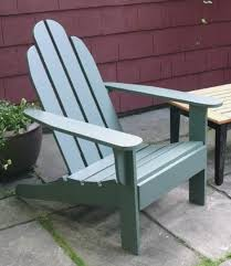 Pallet Adirondack Chair Plans by Beautiful Adirondack Chairs Blueprints Http Caroline Allen Co Uk