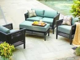 Hampton Bay Patio Furniture Replacement Cushions Monticello by Hampton Bay Patio Furniture Roselawnlutheran