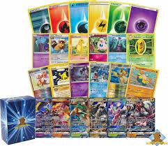 Jaden Yuki Deck List by Amazon Com Trading Card Games Toys U0026 Games Single Cards Decks