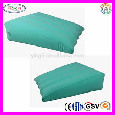Inflatable Bed Wedge by Inflatable Bed Pillow Inflatable Bed Pillow Suppliers And