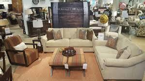 Furniture Mattress Jonesboro Ar Furniture Stores In Fayetteville