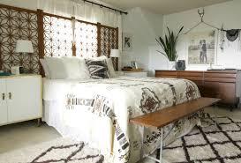 Bedroom Hippie Living Room Decor