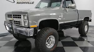 Truck » 1987 Chevy Trucks For Sale - Old Chevy Photos Collection ... 2015 Chevrolet Silverado 1500 Overview Cargurus 2007 Reviews And Rating Motor Trend 2017 Chevy Z71 4wd Lt Crew Cab 44 Logo Gmc Sierra Tahoe Yukon Suburban Truck 4x4 Stickers For Trucks Old Photos The Difference Auction 1996 Pick Up Item Best Of For Sale In Texas 7th And Pattison 2014 High Country Truck D Wallpaper Used Ltz Pkg 22 Napco Pickup Forgotten 2500hd Wckingcrew 2006 Regular Specs