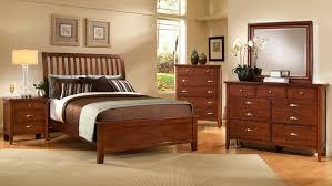 bedroom warnock furniture