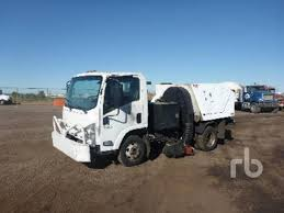 Isuzu Sweeper Trucks For Sale ▷ Used Trucks On Buysellsearch Afohabcom Elgin Equipment Best Iben Trucks Beiben 2942538 Dump Truck 2638 Isuzu Sweeper Trucks For Sale Used On Buyllsearch Street Sweepergarbage Trucksfire Trucksambulance For Sale Used 2002 Sterling Cargo Sc8000 For Sale 1787 Hot Selling Road Washer Truck Npr In Chinapowerstar Med Heavy Trucks Myanmar 8cbm Isuzu Sweeper Master Http Street Industrial Sweepers Filestreet Airport Cologne Bonn7179jpg And Cleaning Haaker Equipment Company