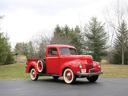 Image 1940 Ford V8 Pickup Truck Red Vintage Cars Metallic 2048x1536 1940 Ford Pickup Cleans Up Nicely After A Little Nip Tuck Trucks Image V8 Truck Red Vintage Cars Metallic 2048x1536 Texaco With Oil Barrels 132 Diecast Model For Sale Classiccarscom Cc993278 Fast Lane Classic Ford Truck Being Stored Youtube World Famous Toys F 150 File1940 83 Pic8jpg Wikimedia Commons Fully Restored Beautiful Ford A Classics 135101