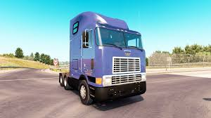 Internacional Truck - Best Image Truck Kusaboshi.Com Medium Duty Flatbed Trucks Best Image Truck Kusaboshicom Intertional Rxt Specs Price Photos Prettymotorscom Cab Chassis For Sale N Trailer Magazine Terrastar Named 2014 Md Of The Year Work Info 2008 4300 Navistar Introduces Mediumduty Fuel Efficiency Package 2006 Intertional Ambulance Amazing Truck Tons Wikiwand Stk5176medium Duty Coker Equipment Sales Inc 1998 4700 25950 Edinburg Debuts New Work Adds Sleeper Option To Hx