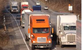 100 Worst Trucking Companies To Work For Berks Among The Worst Counties For Heavy Truck Fatalities