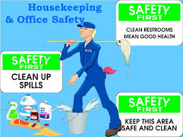Housekeeping & fice Safety ©Consultnet Ltd ppt video online