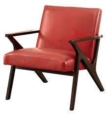 Glider Chair Target Australia by Rocking Chair Glider For Nursery Design Home U0026 Interior Design