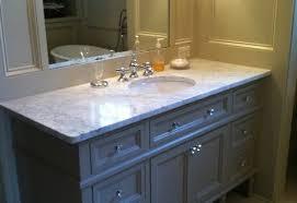 best bathroom cabinets painting ideas with blue bathroom vanity cabinet plan 478x329 jpg