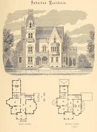 Chateau Floor Plans Inspirational Historic Mansion Floor Plans Small