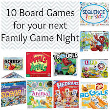 Clipart Educational Insights The Sneaky Snacky Squirrel Reading Family Game Night Best Card S