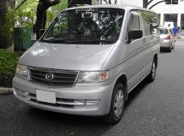 Mazda Bongo - Wikipedia Mazda Bseries Truck Photos Informations Articles Bestcarmagcom Mazda Trucks For Sale Nationwide Autotrader Release Coming Soon 2019 Mazda Bt 50 Truck New Index Of Ta_igeodelsmazdab2000 15 Car And Models That Automakers Are Scrapping In 2018 Diecast Toy Pickup Scale Models Twenty Cool Cars From Freys Classic Car Museum Automobile Titan Facelifted Aoevolution Bt50 3d Model 79 Max Free3d Bseries Questions What Other Parts Filemazda Scrum Truckjpg Wikimedia Commons B3000 Reviews Research Carmax