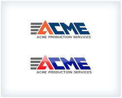 Serious, Modern, Trucking Company Logo Design For